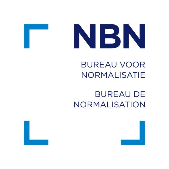 Projet de 2ème addendum à la norme NBN D 51-003 – Enquête publique lancée
